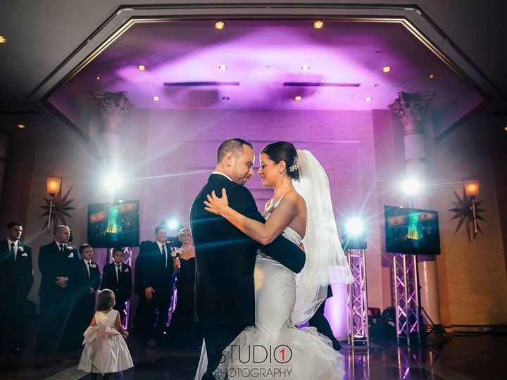 Tmx 1420230459447 17 Dance 1  Harrison wedding dj