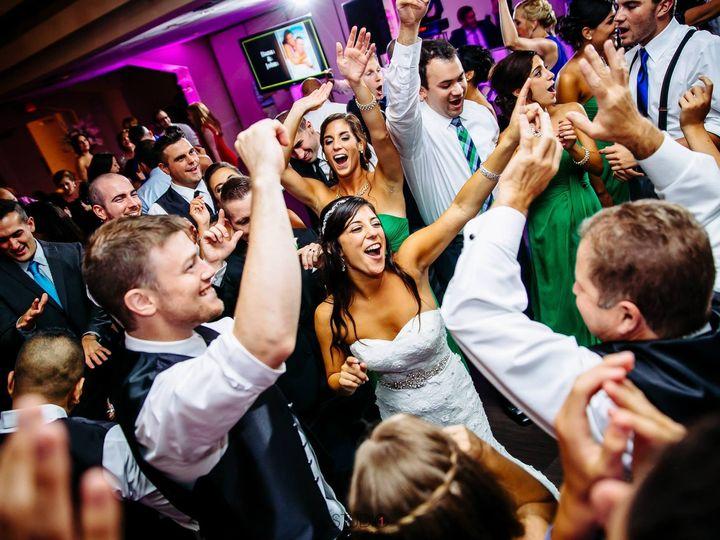 Tmx 1420230477165 20 Dance  Harrison wedding dj