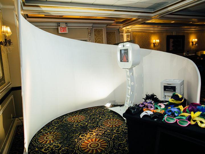 Tmx 1420230750557 10 Photobooth  Harrison wedding dj
