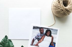 love...Kenedie: Paper Goods + Personalized Gifts