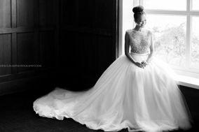 Paulina R Photography