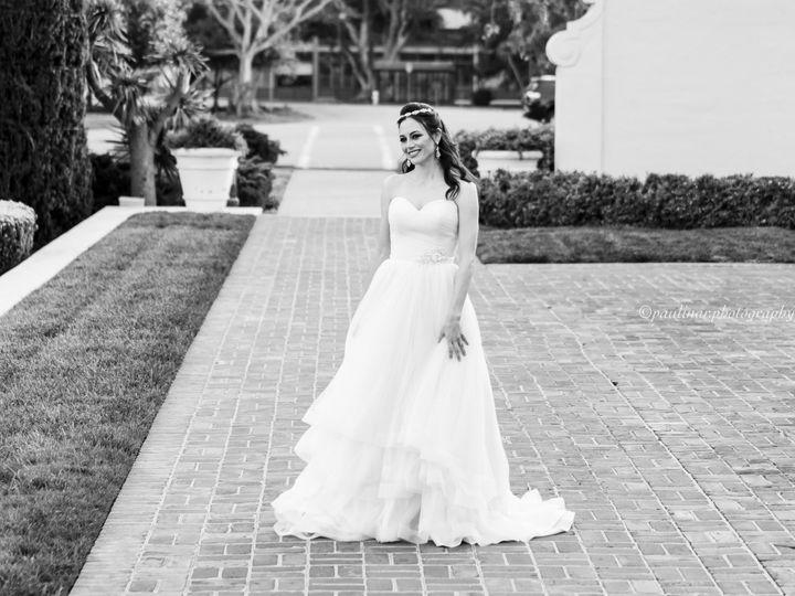 Tmx  Dsc2844 Edit 51 1003358 1566166417 Carmel, CA wedding photography