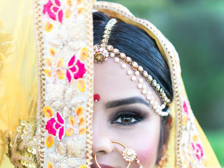 Tmx  Dsc3595 2 51 1003358 1566166434 Carmel, CA wedding photography