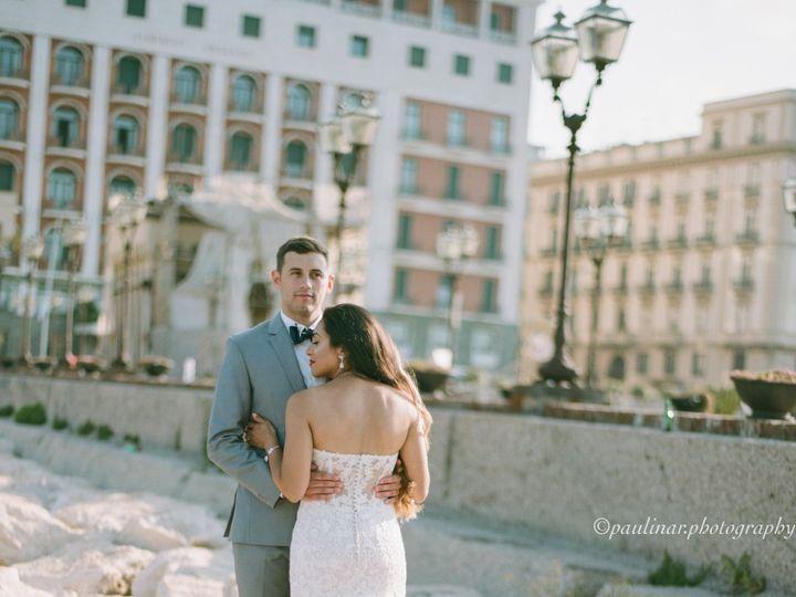 Tmx 136423090005 2 51 1003358 1566166453 Carmel, CA wedding photography
