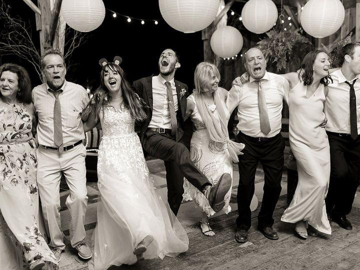 Tmx 1472843710885 Sydneymatt Wedding 4160 Princeton wedding band