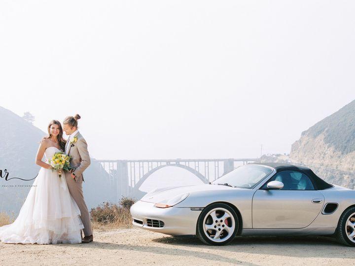 Tmx 14f 51 1003358 V1 Carmel, CA wedding photography
