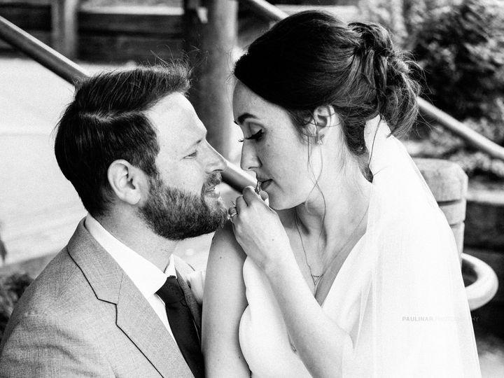 Tmx Dsc00087i6 51 1003358 1564900434 Carmel, CA wedding photography