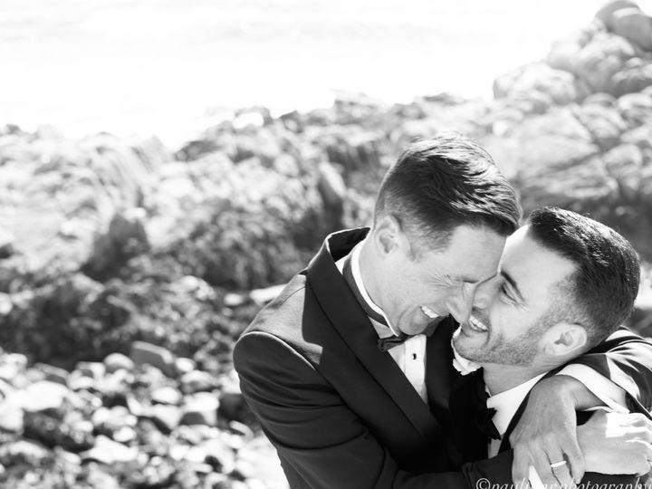 Tmx Dsc05067 51 1003358 1566166455 Carmel, CA wedding photography