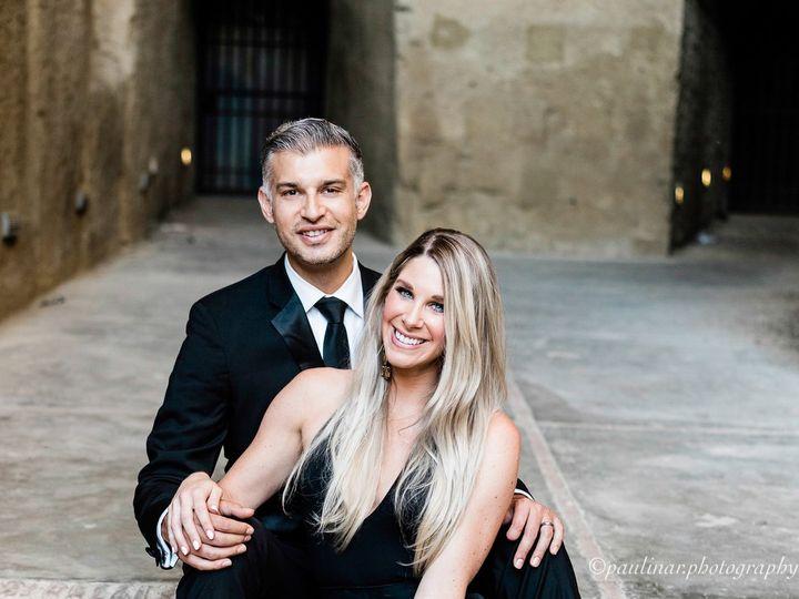 Tmx Dsc08705 51 1003358 1566166639 Carmel, CA wedding photography
