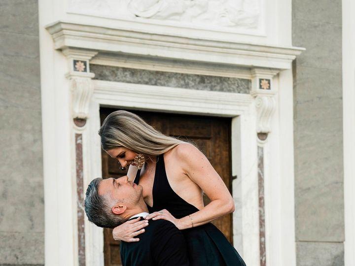 Tmx Dsc08951 2 51 1003358 1566166462 Carmel, CA wedding photography