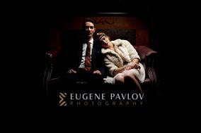 Eugene Pavlov Photography