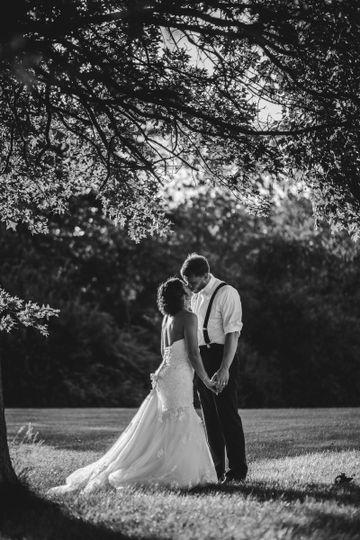 tk avon wedding barn 47