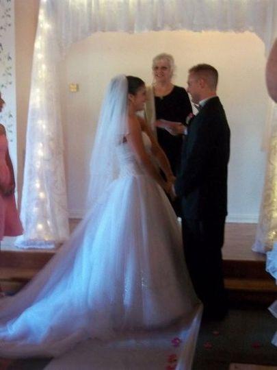 hartford hindu singles Hindu dating, hindu matrimonial, hindu marriage, free site, wedding, dating,  canada, uk, religion, indian, temple, brahmin, love.
