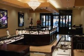 Diamond & Design Jewelers