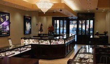 Diamond & Design Jewelers