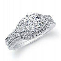 Tmx 1301689576474 19359wew2 Chino Hills wedding jewelry