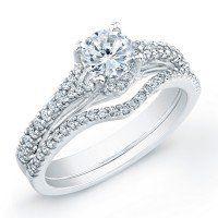 Tmx 1301689614474 20681wew112 Chino Hills wedding jewelry