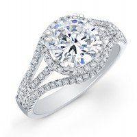 Tmx 1301689647208 18625w23 Chino Hills wedding jewelry