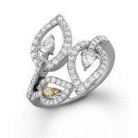 Tmx 1301689684458 13667gdwy3 Chino Hills wedding jewelry