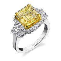 Tmx 1301689708427 15692lywy11 Chino Hills wedding jewelry