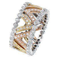 Tmx 1301689746099 Nk110772 Chino Hills wedding jewelry