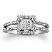 Tmx 1301689995146 19876w122 Chino Hills wedding jewelry