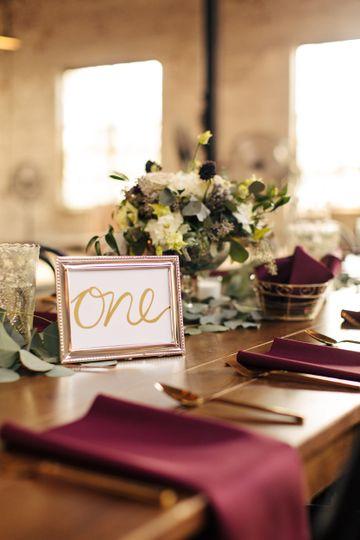 ck photo hestdalen wedding 51 934358 157531571095174