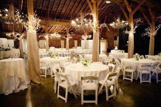 Tmx 1468426806365 1334694017313695471457605400273292289113422n Hermitage, TN wedding planner