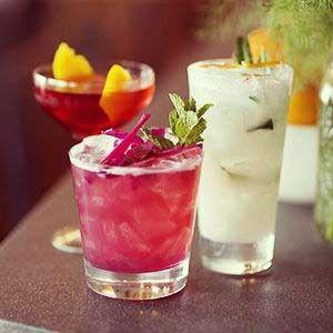 Tmx 1468440606452 Drinks Hermitage, TN wedding planner