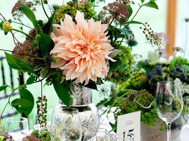 Tmx 1468440752822 Flowers 11 Hermitage, TN wedding planner