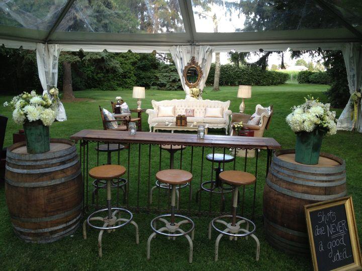 Tmx 1504913012978 Barrel Bar 2017 Hermitage, TN wedding planner