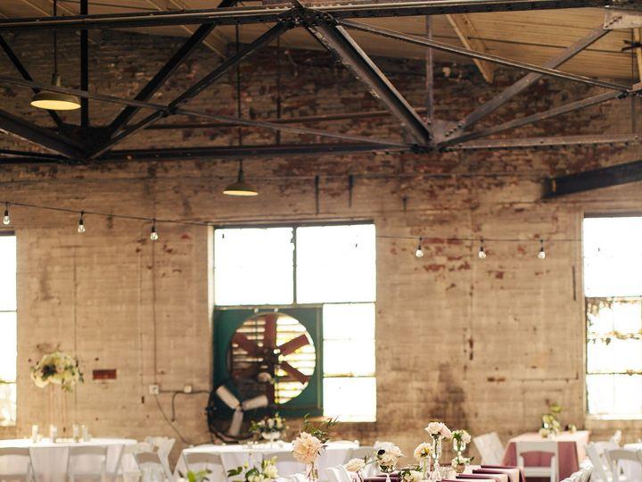 Tmx 522 Ck Photo Hestdalen Wedding 51 934358 157531571160079 Hermitage, TN wedding planner