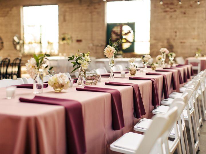 Tmx 523 Ck Photo Hestdalen Wedding 51 934358 157531571450616 Hermitage, TN wedding planner