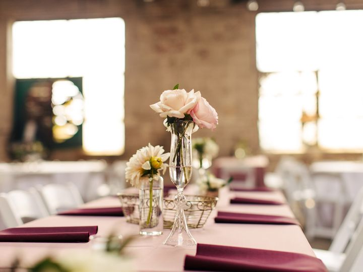 Tmx 525 Ck Photo Hestdalen Wedding 51 934358 157531571269946 Hermitage, TN wedding planner