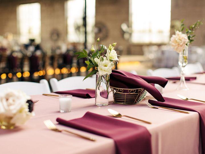 Tmx 526 Ck Photo Hestdalen Wedding 51 934358 157531571221333 Hermitage, TN wedding planner