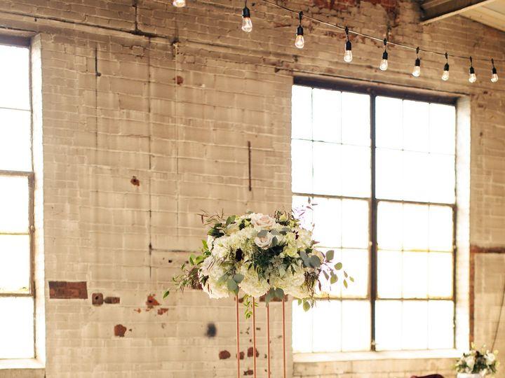 Tmx 528 Ck Photo Hestdalen Wedding 51 934358 157531571737449 Hermitage, TN wedding planner