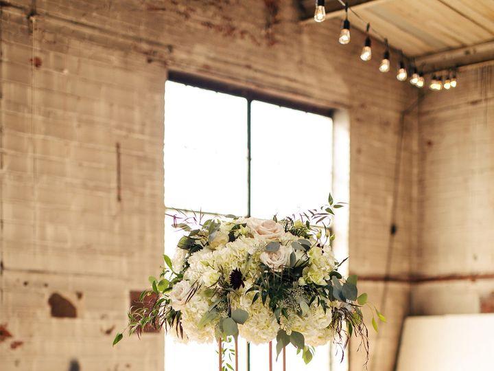 Tmx 529 Ck Photo Hestdalen Wedding 51 934358 157531571359817 Hermitage, TN wedding planner