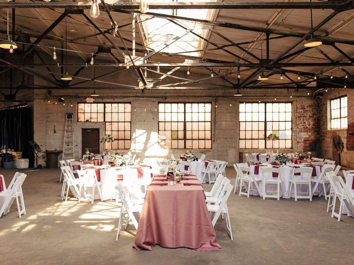 Tmx 530 Ck Photo Hestdalen Wedding 51 934358 157531571837131 Hermitage, TN wedding planner