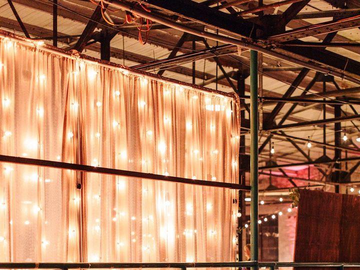 Tmx 688 Ck Photo Hestdalen Wedding 51 934358 157531572080510 Hermitage, TN wedding planner