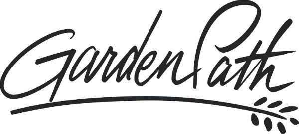 the garden path co
