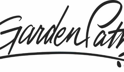 the garden path co 1