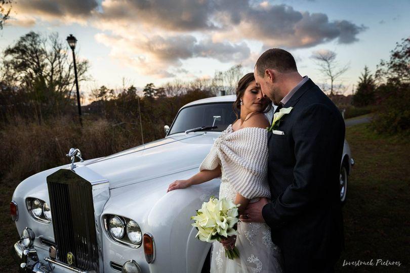 TESI Bridal & Formal