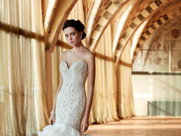 Tmx 1472644484547 1387646312653279601676123101352023713514053n Northfield wedding dress
