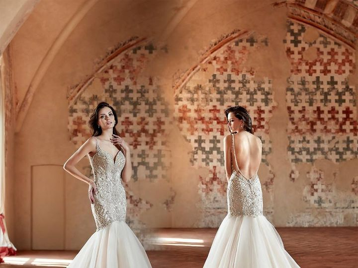 Tmx 1472644548261 1405176212684089898595095292367340548831054n Northfield wedding dress