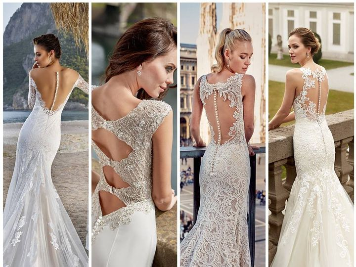 Tmx 1472644559393 138826051265366833497058332494632747946378n Northfield wedding dress