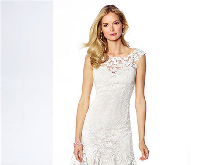 Tmx 1527171093 8f2700f465b42150 1527171092 Fc8b8c49b89da9fc 1527171101596 1 117826 Northfield wedding dress