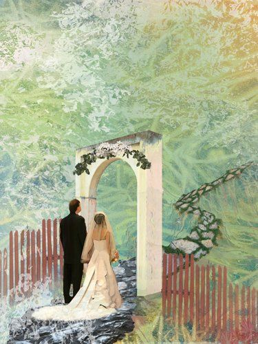 WeddingDayPaintingsmall
