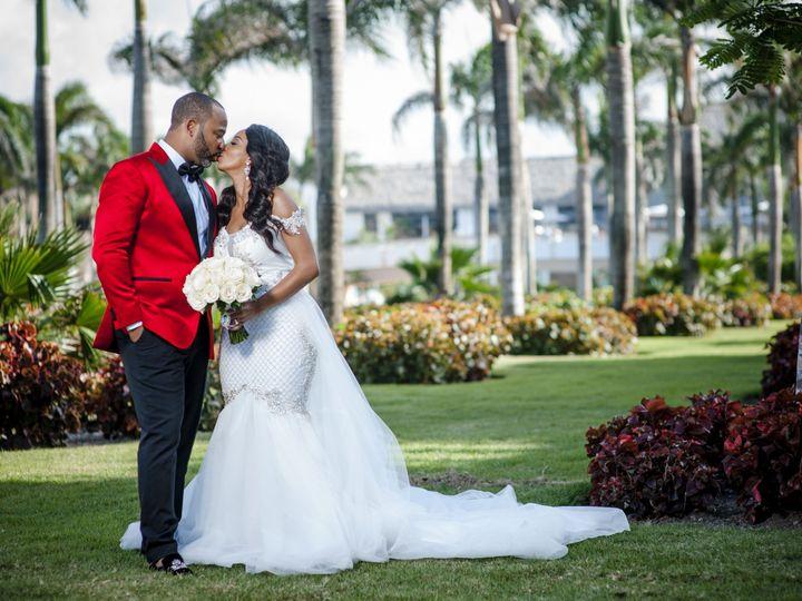 Tmx  Dsc6412 2 51 786358 160037229023284 Richmond, VA wedding photography