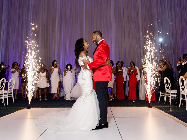 Tmx  Dsc7204 2 51 786358 160037229124047 Richmond, VA wedding photography