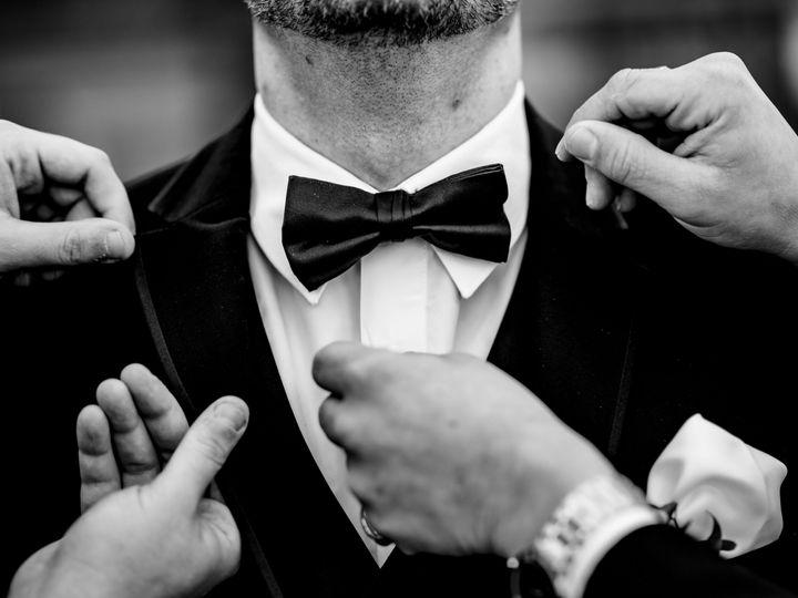 Tmx  Obg1254 2 51 786358 160037228664512 Richmond, VA wedding photography